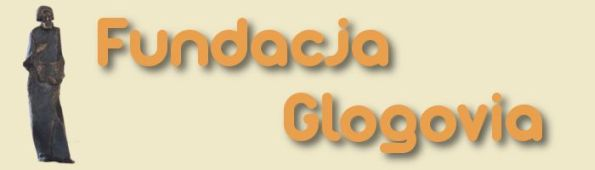 Fundacja Glogovia